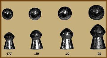 AFM-pigeon-control-removal-pellets-1